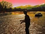 Montana Flyfishing Photo Gallery